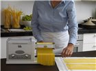 Marcato electric pasta-making machine