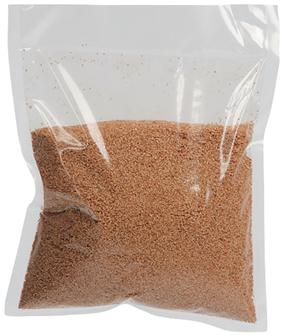 Sawdust for smoking - 5 kg bag