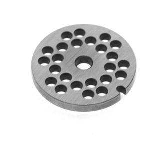 8 mm plate for Porkert 8 grinder