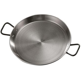 Professional series Paella pan 70 cm