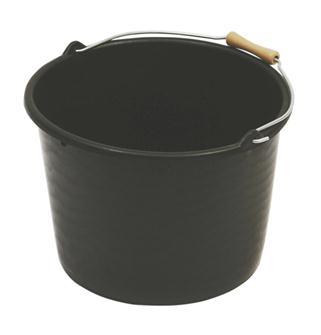 Graduated harvesting bucket 20 litres