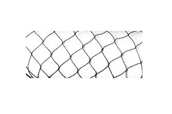 Anti bird protective netting 25m²