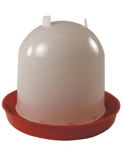 Poultry feeder 5 litres