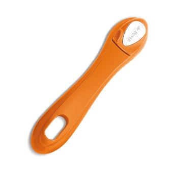 Removable handle - orange