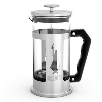 Piston coffee maker 1 litre