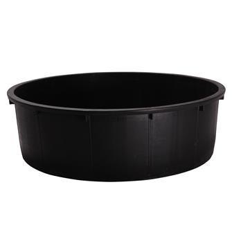 Grazing trough 150 litres