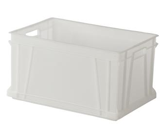 Stackable food box 60 litres