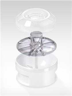 Disc for Bamix 200 ml processor