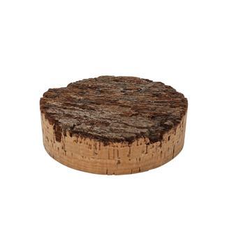 Cork plug 10.5 cm