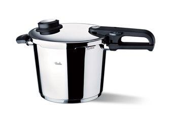 Premium Pressure cooker 10 litres, 26 cm