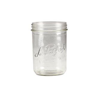 Familia  Wiss® jar 750 g x 6