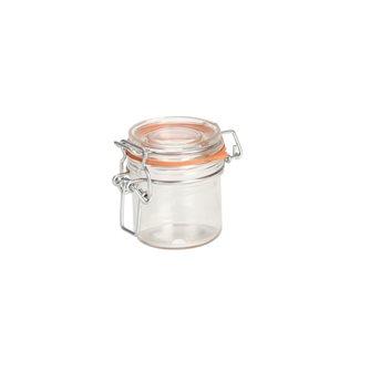 Terrine storage jar - 90 g x 60