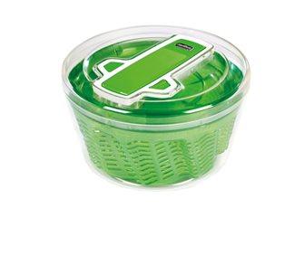 Salad spinner - 26 cm