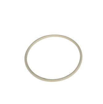 seal for lid diam 120 mm (10 to 50 L)