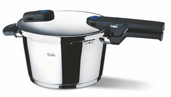 Premium Pressure cooker 4.5 litre, 22 cm