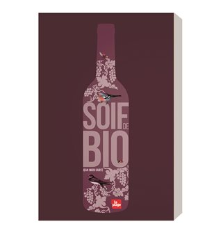 Soif book of bio