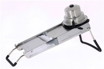 Cube wire cutter