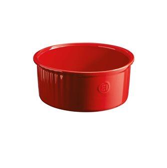 Ceramic Sauce Blade 21 cm Red Grand Cru Vintage Emile Henry