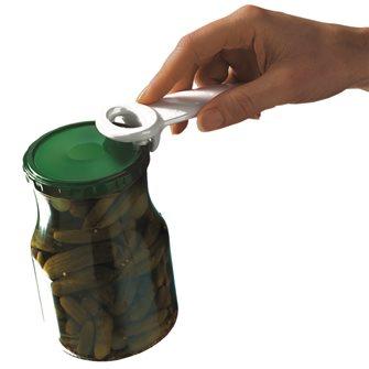 JARKEY Gefu jar opener