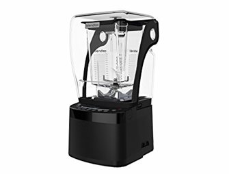 Power blender Blendtec 800 pro