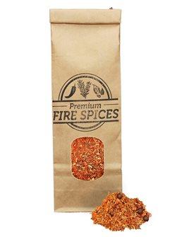 BBQ Spice Bag