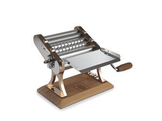 Otello Bronze Copper Limited Edition Marcato Pasta Machine