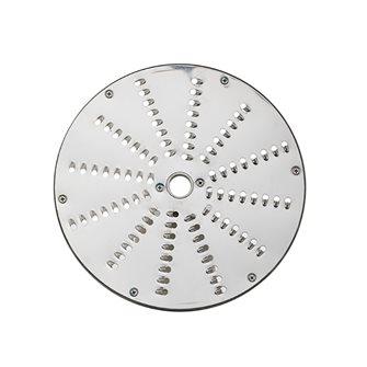 9 mm grating disc