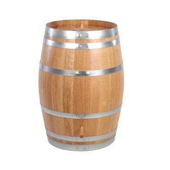 Vinaigrier chêne 110 litres fabriqué en France