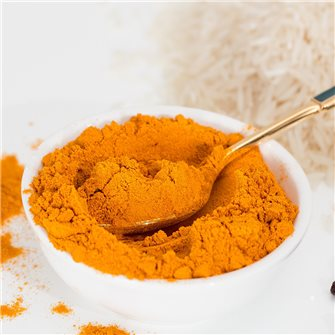 Curry seasoning for chicken curry rubs barbecue marinades and sprinkler sauces 500 g.